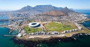 Cape-Town-300x159 Cape-Town