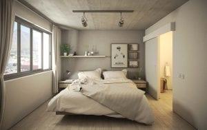Accommodation-2-300x189 Accommodation-2