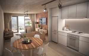 accommodation-300x189 accommodation