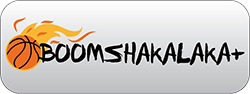 boomshakalaka_plus Accommodation