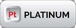 platinum platinum