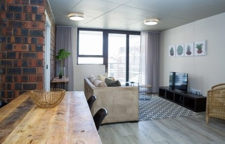 OBS_Jan2019_0017-460x295 Two bed sharing apartments