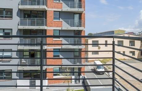 OBS_Jan2019_0036-460x295 Studio apartment