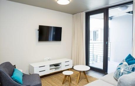 OBS_Jan2019_0037-460x295 Studio apartment
