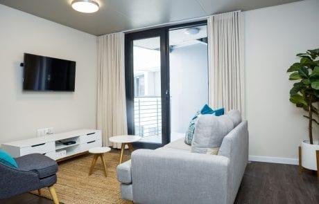 OBS_Jan2019_0038-460x295 Studio apartment