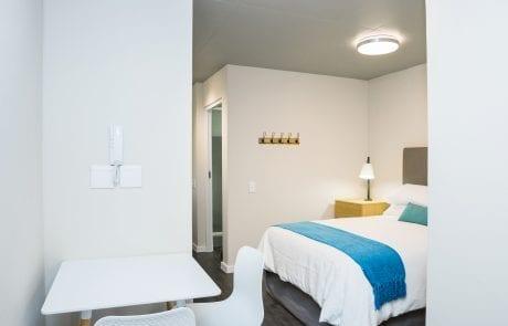 OBS_Jan2019_0041-460x295 Studio apartment