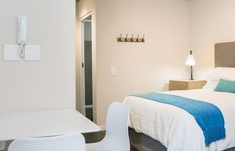 OBS_Jan2019_0042-460x295 Studio apartment