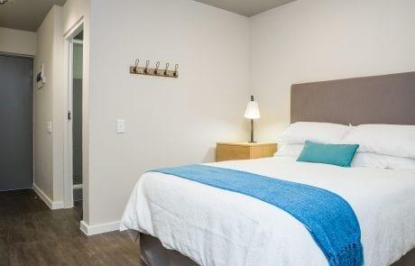 OBS_Jan2019_0043-460x295 Studio apartment