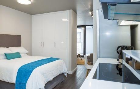 OBS_Jan2019_0044-460x295 Studio apartment