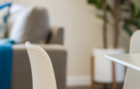 OBS_Jan2019_0051-460x295 Studio apartment