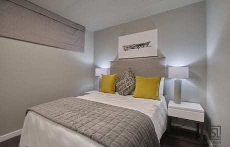 NAME-1-460x295 One bed apartment