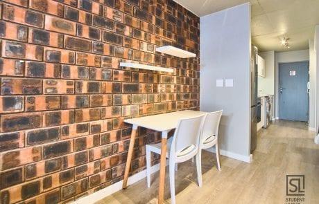 NAME-10-460x295 Studio apartment