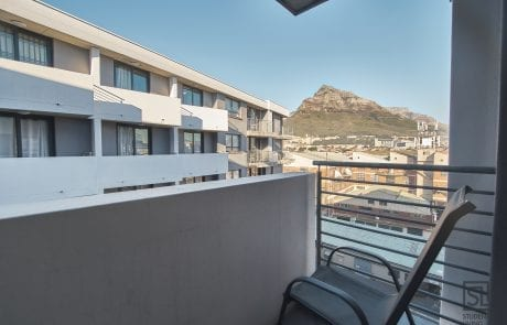 NAME-13-460x295 Studio apartment