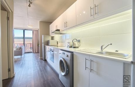 NAME-14-460x295 One bed apartment