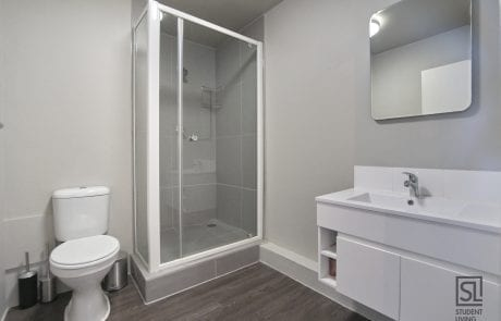 NAME-17-460x295 One bed apartment
