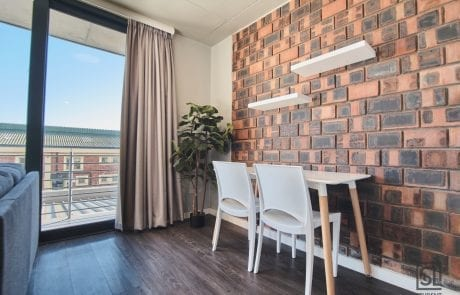 NAME-18-460x295 One bed apartment