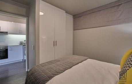NAME-2-460x295 One bed apartment