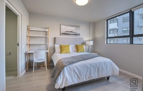 NAME-23-460x295 Two bed sharing apartments
