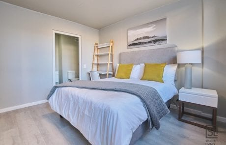 NAME-24-460x295 Two bed sharing apartments