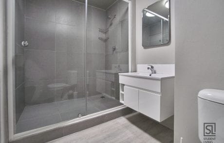 NAME-25-460x295 Two bed sharing apartments
