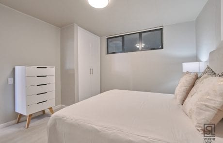 NAME-27-460x295 Two bed sharing apartments