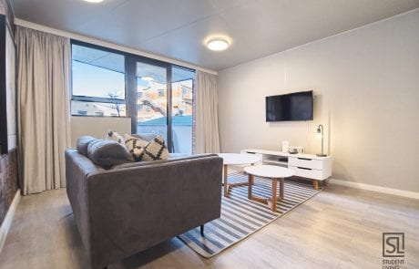 NAME-29-460x295 Two bed sharing apartments