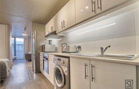 NAME-3-1-460x295 Studio apartment