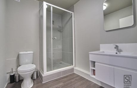 NAME-3-460x295 One bed apartment