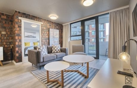 NAME-30-1-460x295 Two bed sharing apartments