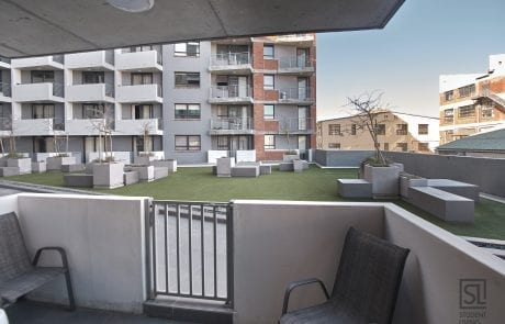 NAME-31-460x295 Two bed sharing apartments