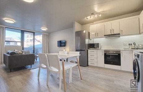 NAME-32-460x295 Two bed sharing apartments