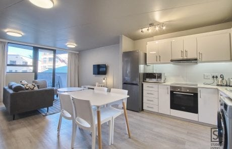 NAME-33-1-460x295 Two bed sharing apartments