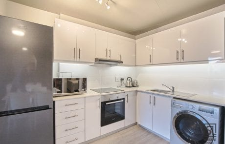 NAME-34-460x295 Two bed sharing apartments