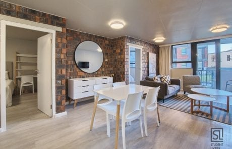 NAME-35-460x295 Two bed sharing apartments