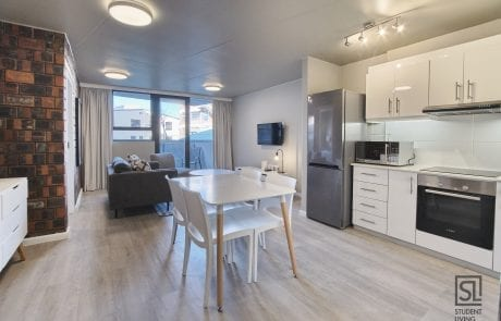 NAME-37-460x295 Two bed sharing apartments