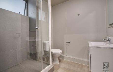 NAME-4-1-460x295 Studio apartment