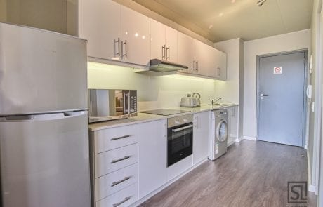 NAME-4-460x295 One bed apartment