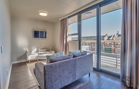 NAME-460x295 One bed apartment