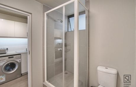 NAME-5-460x295 Studio apartment