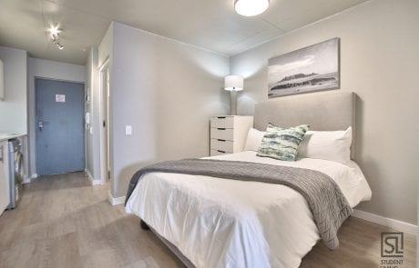 NAME-7-1-460x295 Studio apartment
