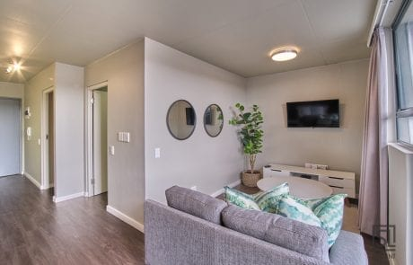 NAME-7-460x295 One bed apartment