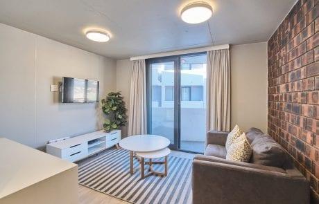 NAME-8-1-460x295 Studio apartment