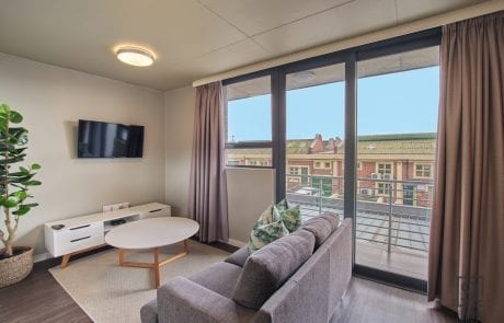 NAME-8-460x295 One bed apartment