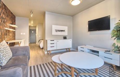 NAME-9-460x295 Studio apartment